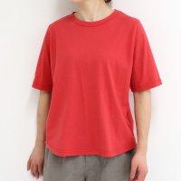 T3101丸首Tシャツ