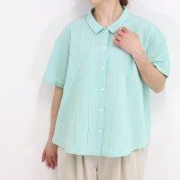 ゲラントシャツ