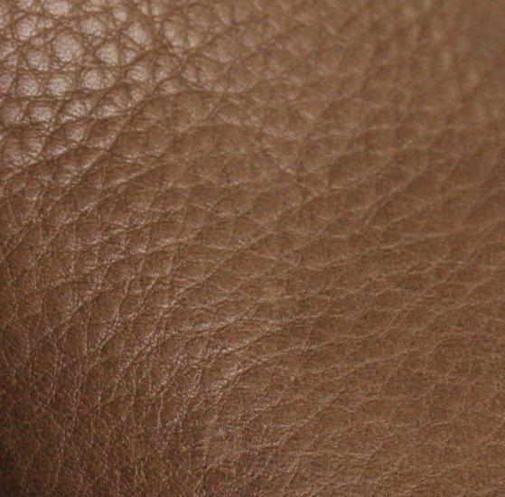 【50%OFF】ハリーブーツ茶色(4サイズ展開/皮革)商品画像4
