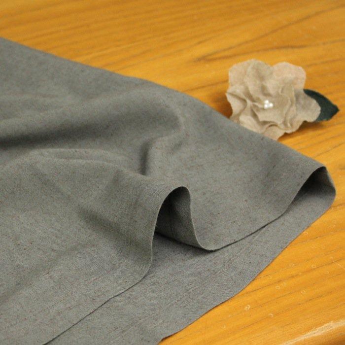 【50%OFF】<fleur de pomme-フルール・ド・ポム->アザルネジャンパースカート商品画像6
