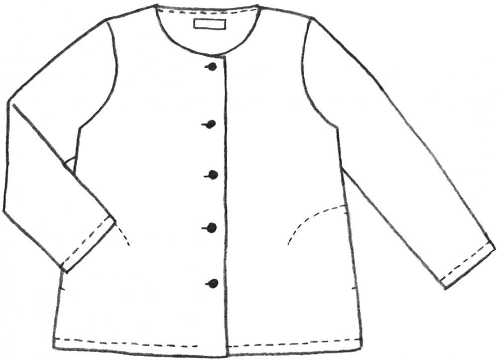 ギャングジャケット商品画像9