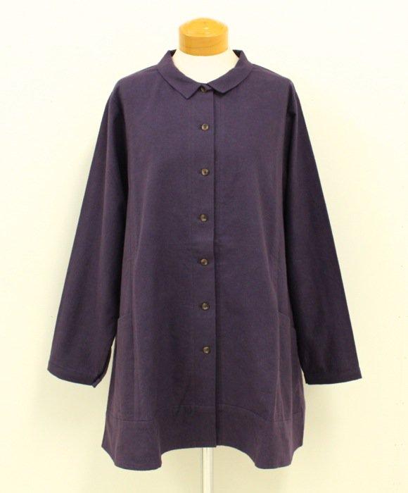 【50%OFF】ジャーナルシャツA商品画像3