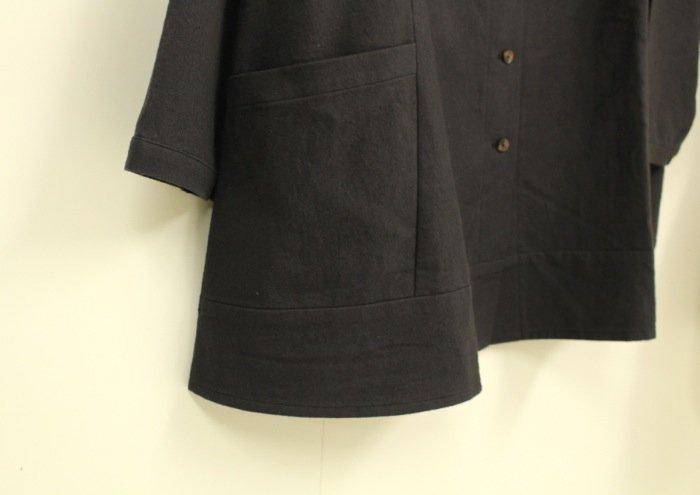 【50%OFF】ジャーナルシャツA商品画像7