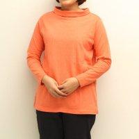 【50%OFF】N87602衿Tシャツ