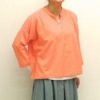 【50%OFF】テノールシャツ