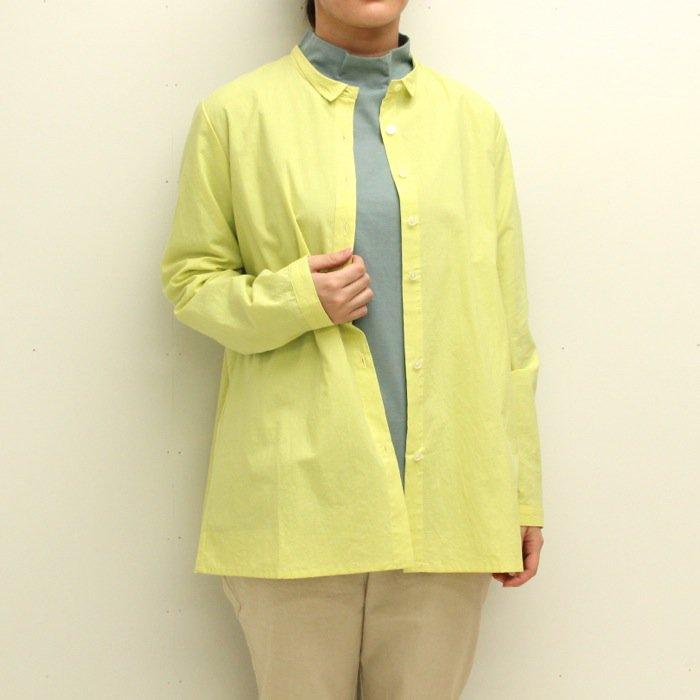 【50%OFF】チトニアシャツ商品画像1