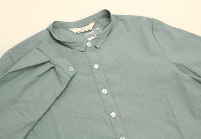 【50%OFF】チトニアシャツ商品画像7