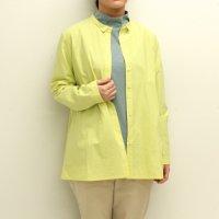 【50%OFF】チトニアシャツ