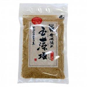 笹川流れ玉藻塩(小)