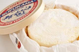 SUFUKAMAチーズ