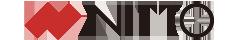 丹波種黒豆(ひめくろ)や北海道産の豆、沖縄産の黒砂糖の販売