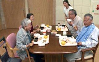 日常生活における高齢者のヘルスアセスメント(全5巻)
