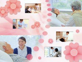 認知症高齢者の看護 パーソン・センタード・ケアの視点(全6巻)