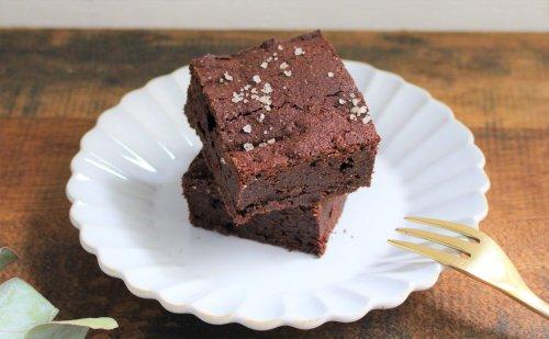 (1番下までお読みください)オートミールケーキ [oatmeal cakes](日にち指定不可)