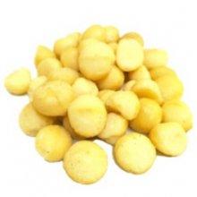 素焼きマカデミアナッツ