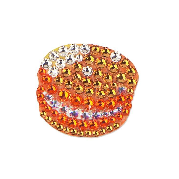 【macron】<br>オレンジ