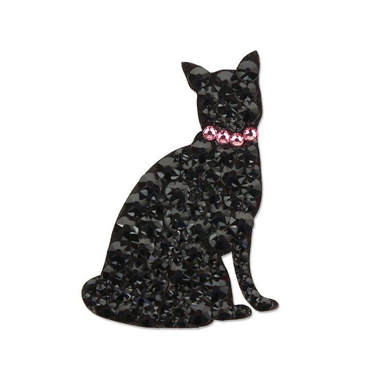 【CAT】</br>おすわりジェット