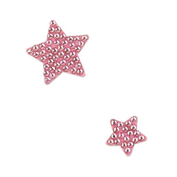 【Pair Star】</br>ライトローズ