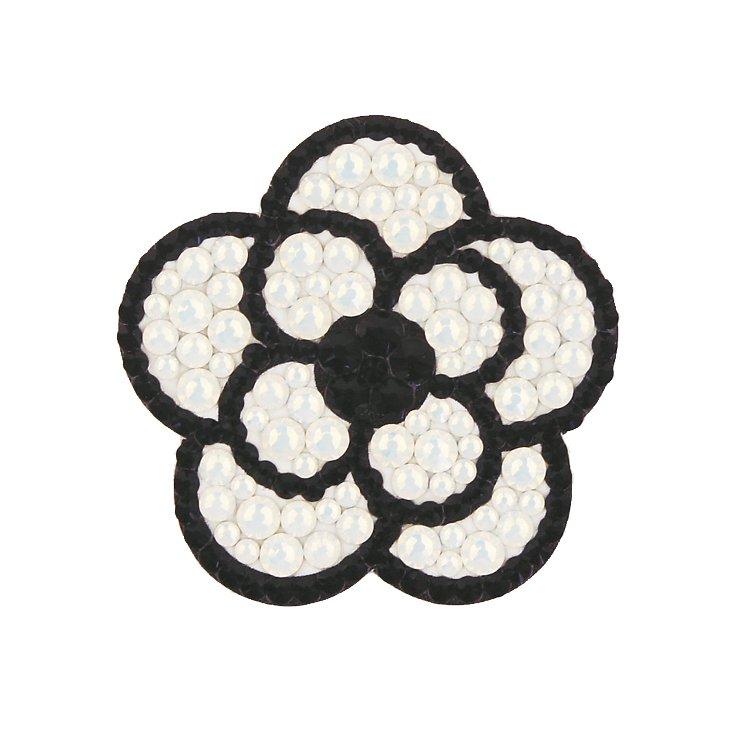 【Camellia】</br> ホワイト