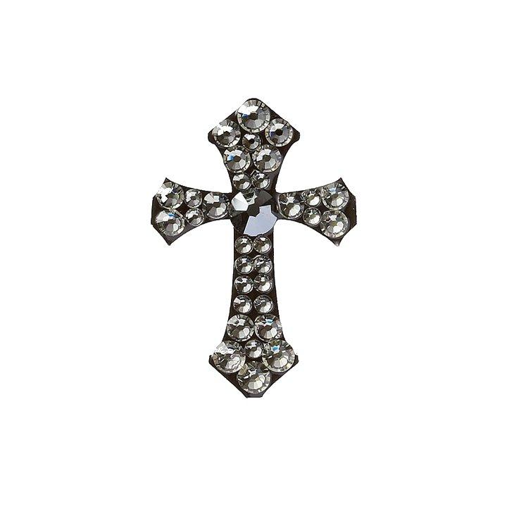 【cross】</br>ブラックダイヤ