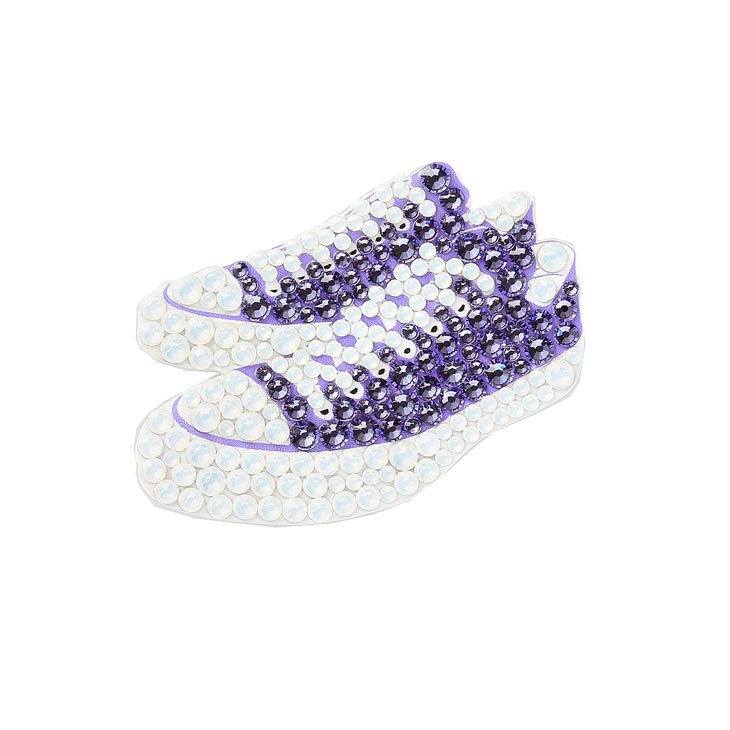 【Sneakers】</br>タンザナイト