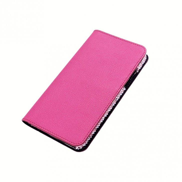 【iPhone8・第2世代SE/ピンク】
