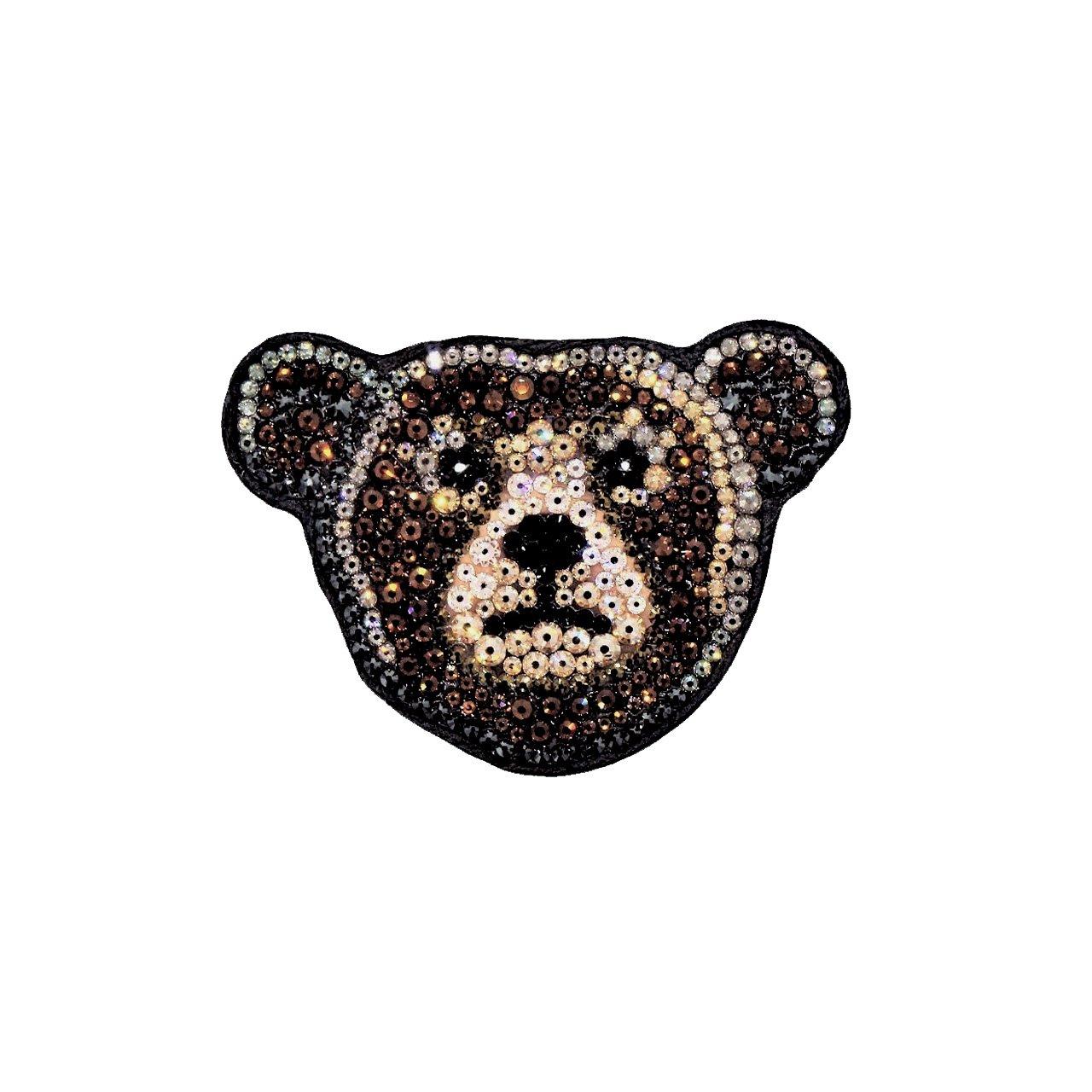 【Bear】
