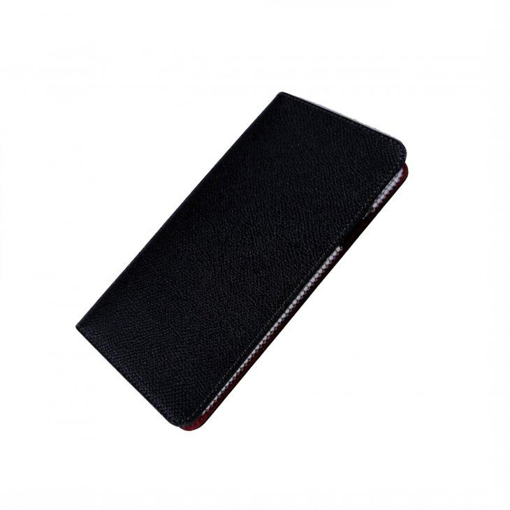 【iPhone8Plus・7Plus/BK】