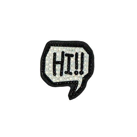【Hi!/WH】