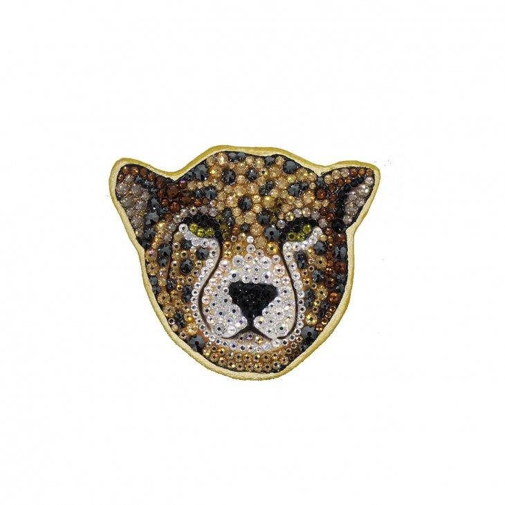 【Cheetah】