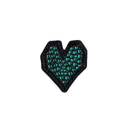 【HEART/ EME】