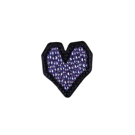 【HEART/ PUR】