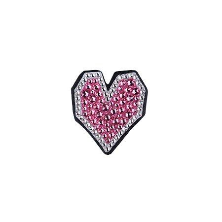 【HEART/ LtPK】