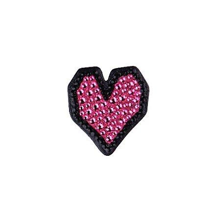 【HEART/ ROSE】