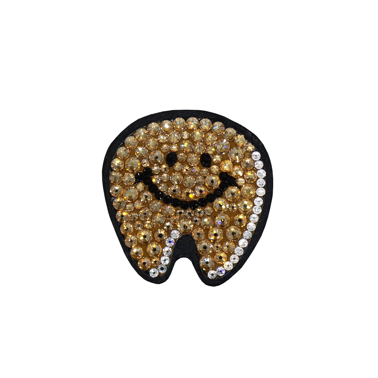 【tooth/GLD】