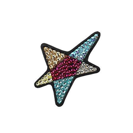 【STAR/BLU】