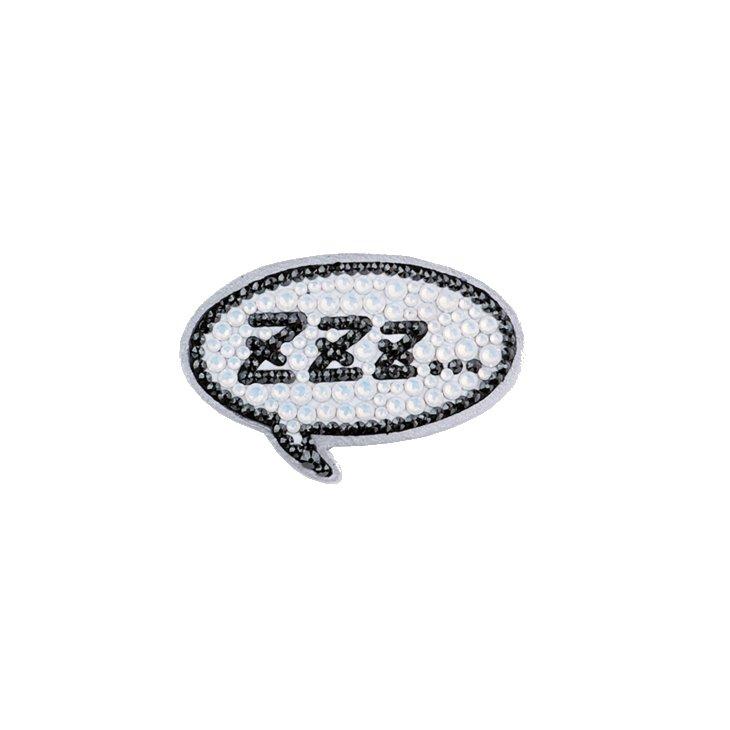 【ZZZ/WH】
