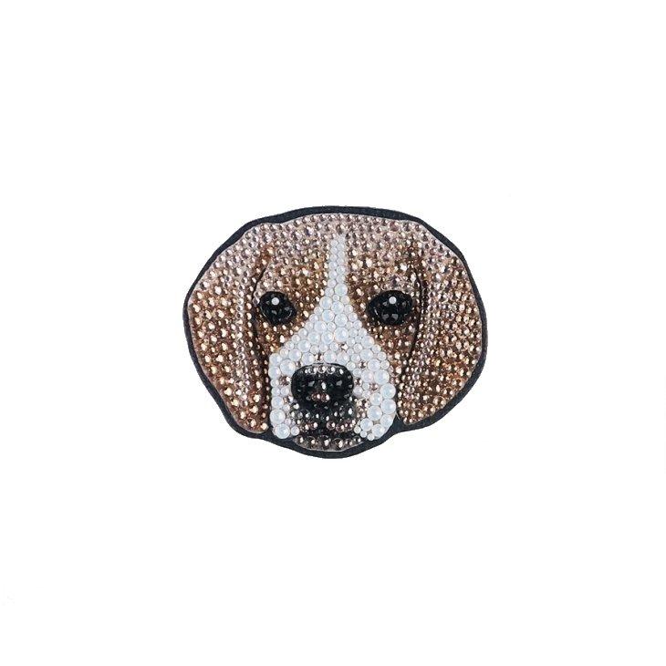 PET ORDER【うちのコステッカーオーダー専用】