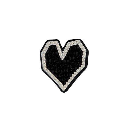 【HEART/ BK】