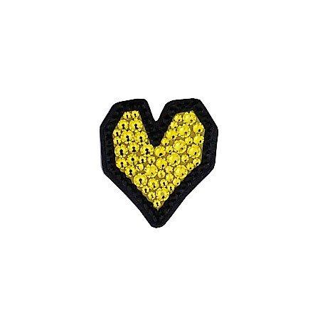 【HEART/YEL】