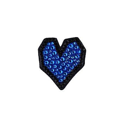 【HEART/BLU】