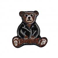 【Riders bear】