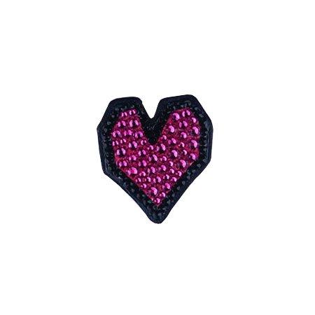 【HEART/F.PK】