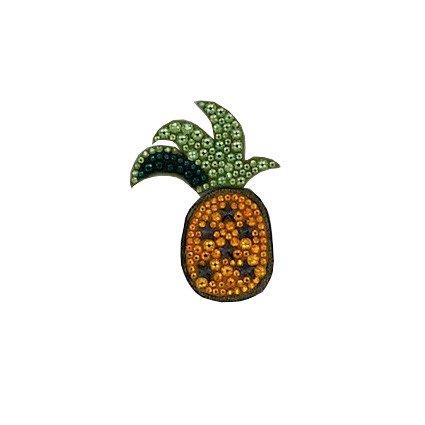【Pineapple】