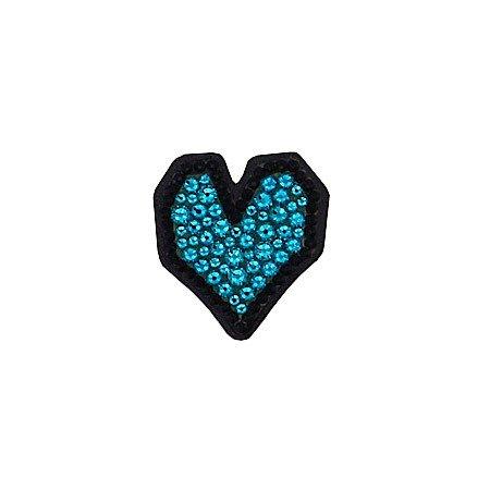 【HEART/B.G】