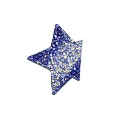 【STAR/PUR】