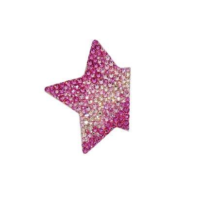 【STAR/PK】