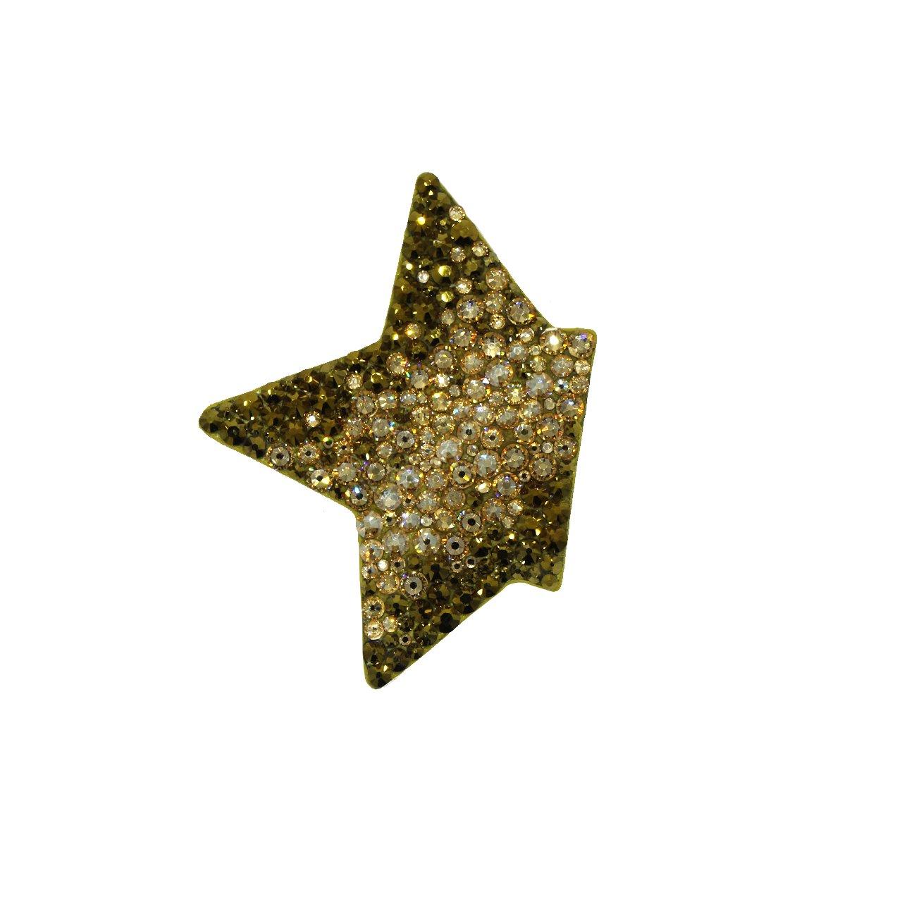 【STAR/GLD】