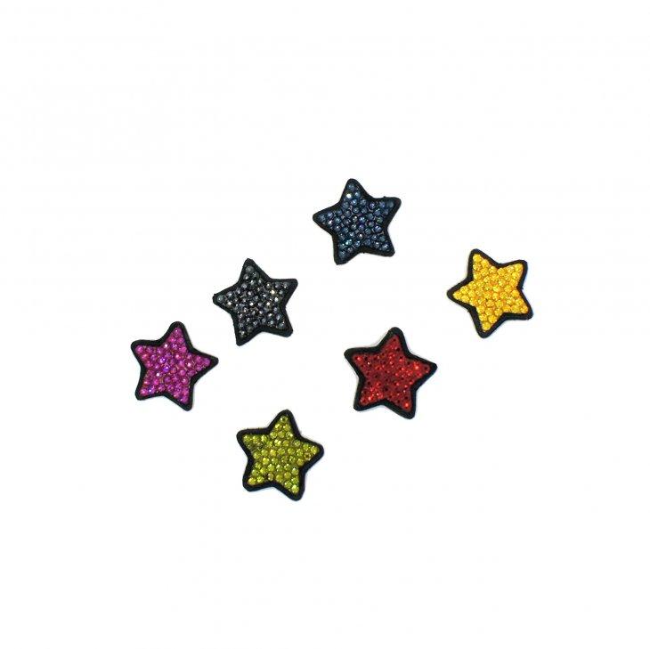 【mini Star】