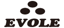 EVOLE 公式サイト -ONLINE STORE-